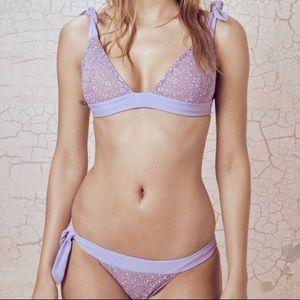 FLL Daiquiri bikini